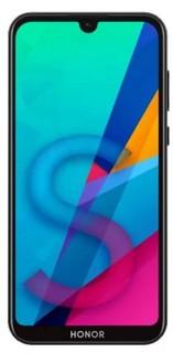 Смартфон Honor 8S Prime 3/64 Black
