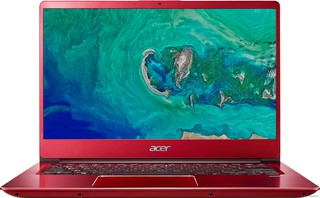 Acer Swift 3 SF314-54-54YH NX.GZXER.003