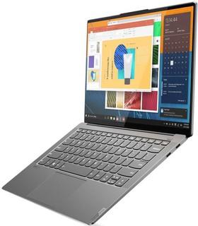 Ноутбук Lenovo Yoga S940 (81Q70016RK) | NB