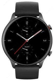 Умные часы Amazfit GTR 2e