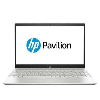 Ноутбук HP Pavilion - 15-cs3065cl