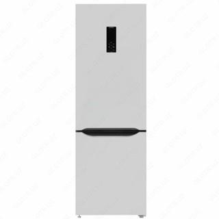Холодильник Artel HD 455RWENE