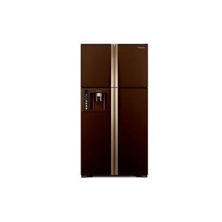 Холодильник HITACHI R-W660PUC3 GBW70