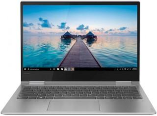 """Ноутбук LENOVO YOGA 730-15IWL I5-8265U 8GB 256GB 15.6"""" FHD"""