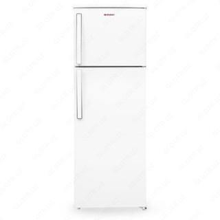 Холодильник Shivaki HD 316 FN Белый