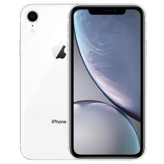 iPhone XR 128Gb (Silver)
