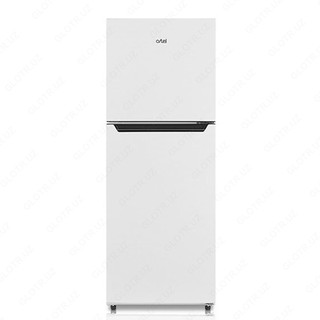Холодильник ARTEL HD 207W (Белый)