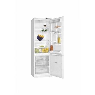 Холодильник Atlant ХМ 6024 367 л Белый