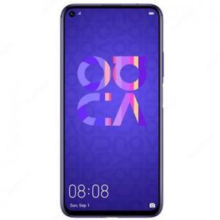 Смартфон Huawei Nova 5T 6/128GB Violet