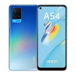 Смартфон OPPO A54 4/128GB