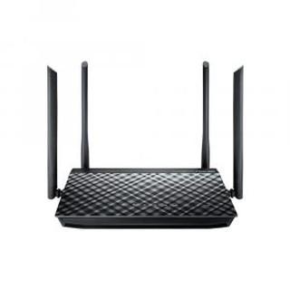 Wi-Fi роутер ASUS RT-AC1200G+ AC1200