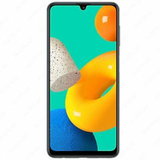 Смартфон Samsung Galaxy M32 6/128GB