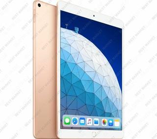 Планшет APPLE Ipad Air 3 (2019) 64 ГБ Wi-Fi