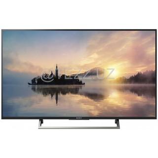 Телевизор Sony 55XE7005
