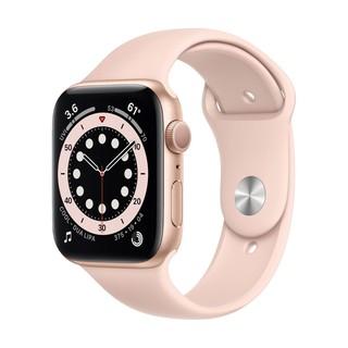 Apple Watch Series 6 44mm (Gold)