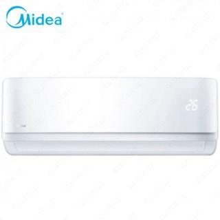 Настенный кондиционер Midea Alba Inverter Low voltage 105v-265v 9 000 Btu