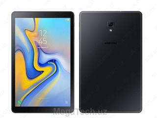 Планшет Samsung Galaxy Tab A 10.1 4G 32GB, T515 (Black Gold )