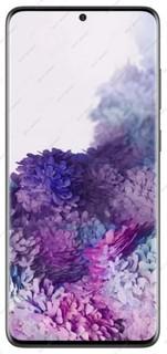 Смартфон Samsung Galaxy S20+