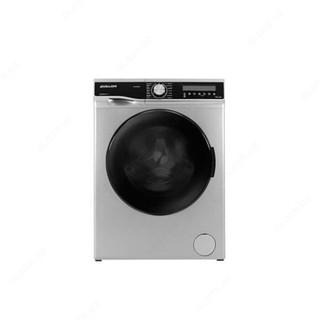 Стиральная машина автомат Avalon AVL-WM1065S (Silver) 6Кг