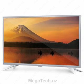 "Телевизор Shivaki 32SH90G Smart TV 32"""