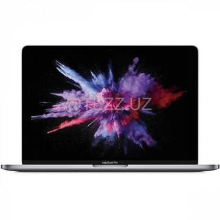 Ноутбуки Apple MacBook Pro 13 TouchBar/13,3/2K/i5-8257U/DDR4 8GB/SSD 128GB/Intel Iris Graphics 645