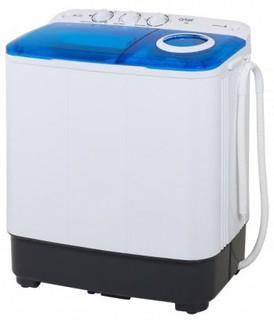 Стиральная машина Artel TE60 Blue