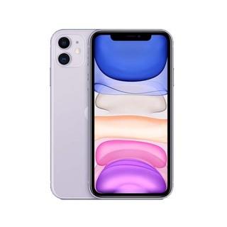 Смартфон Apple iPhone 11 256GB white