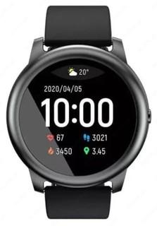 Умные часы Haylou Solar LS05 (Global)