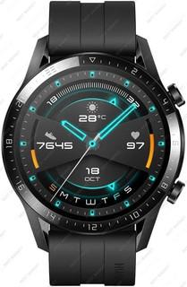 Смарт часы HUAWEI Watch GT 2 46 mm