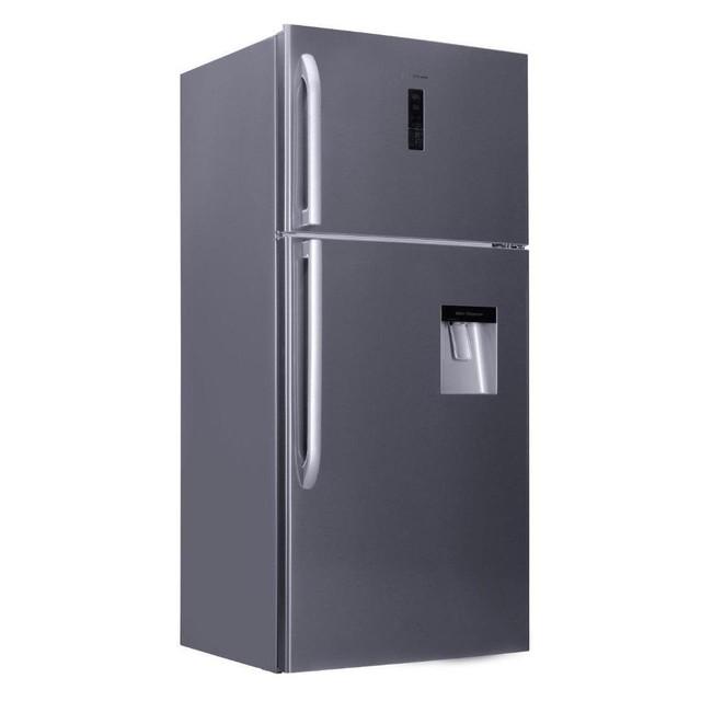 Холодильник Hofmann HR-490TD
