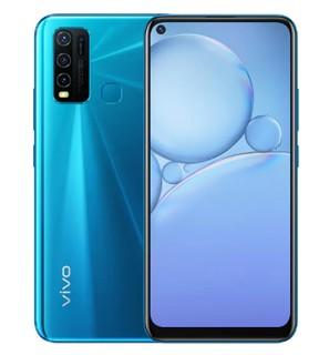 VIVO Y30 (Blue)