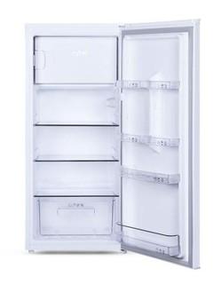 Холодильник Artel ART HD-228RN (Белый)