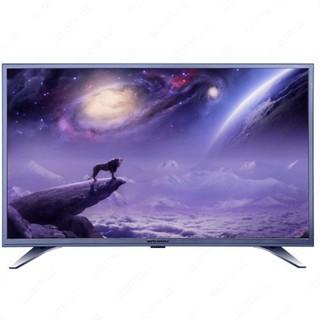 Телевизор Shivaki 43-дюймовый 43H1401 Full HD Android TV