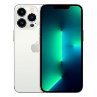Смартфон Apple iPhone 13 Pro Dual 6 GB 256 GB Silver