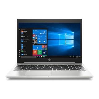 "Ноутбук HP ProBook 455 G7 (Ryzen7 4700U / RAM 8 GB / SSD 256 ГБ / 15.6"")"