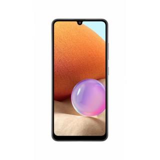 Смартфон Samsung Galaxy A22 4 GB 64 GB Белый