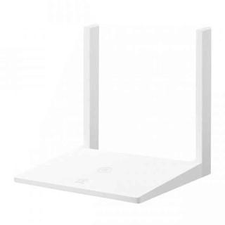 Huawei Wi-Fi WS318N