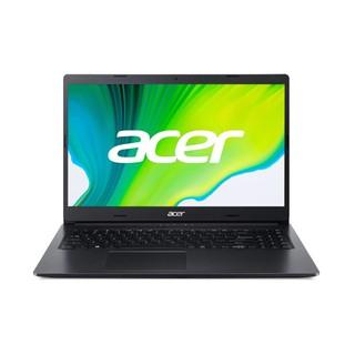 Acer Aspire 3 A315-57G (Intel i3-1005G1/ DDR4 4GB/ HDD 1000GB/ 15,6 HD LED / 2GB GeForce MX330/ No DVD/RUS) (NX.HZRER.005) l E В наличии