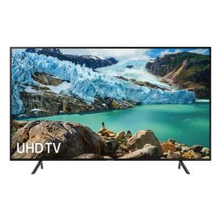 Телевизор Samsung ART UE43RU7100