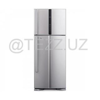 Холодильник Hitachi R-V540PUC3KX INX