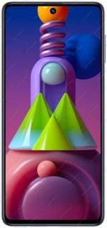 Смартфон Samsung Galaxy M51 8/128GB (Гарантия 1 месяц)