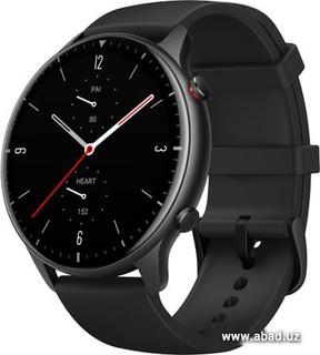 Умные часы Amazfit GTR 2 Sport Edition (67596)