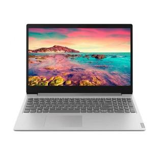 """Ноутбук Lenovo S145 / AMD Athlon 3020 / DDR4 4GB / HDD 1TB / 15.6"""""""