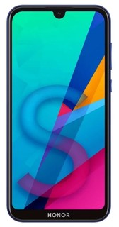 Смартфон Honor 8S Prime 3/64 Blue