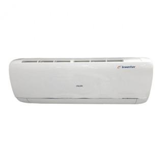 Настенный кондиционер AUX ASW-H09A4/DAR1DI Inverter