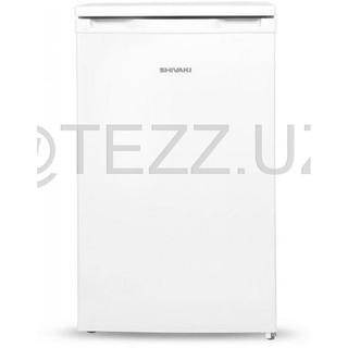 Холодильник SHIVAKI RN-137 (Белый)
