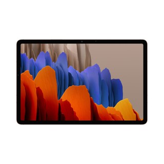 Планшет Samsung Galaxy Tab S7 SM-T875 128Gb (2020) (Bronze)