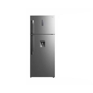 Холодильник Midea HD-606FWEN