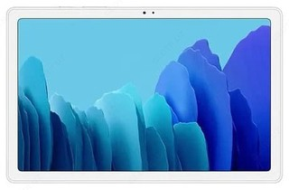 Планшет Samsung Galaxy Tab A7 10.4 2020 32 ГБ (Silver)