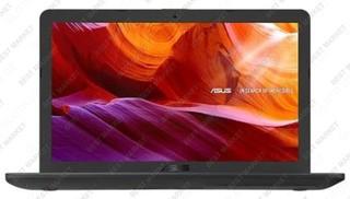 "Ноутбук Asus VivoBook X543M /Intel® Celeron DualCore N4000/ 4096MB DDR4 /HDD 1000Gb /DVD-RW/ 15,6"" HD Ultraslim LED"